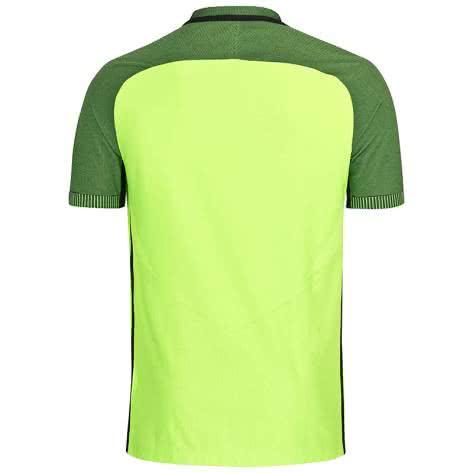 Nike Herren Trikot Aeroswift Strike Football Top SS 725868