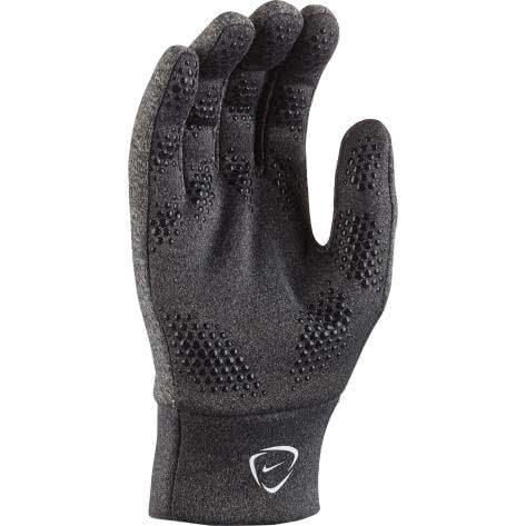 Nike Feldspielerhandschuhe Hyperwarm Field Player Glove GS0321