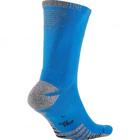 Nike Socken NIKEGRIP Strike Light Crew Football Sock SX5486