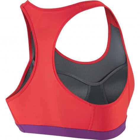 Nike Damen Sport-BH PRO FIERCE 620279