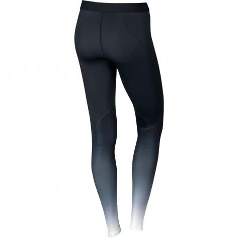 Nike Damen Tight Pro Hyperwarm Fade 803096