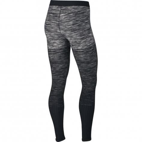 Nike Damen Tight Pro Hyperwarm ENG NRDC 856228