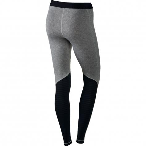 Nike Damen Tight Pro Warm 803102