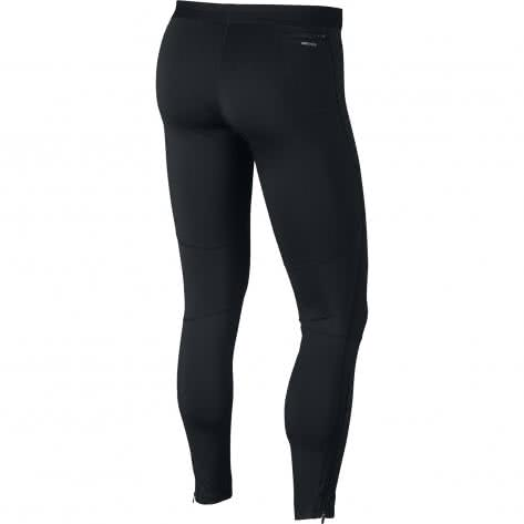 Nike Herren Running Tight Shield Tech 859270
