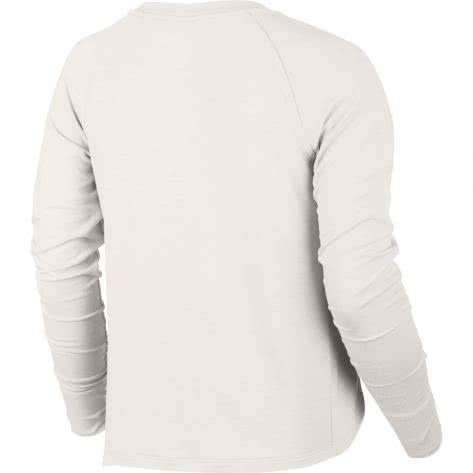 Nike Damen Pullover Sphere Dry Training Top 804666