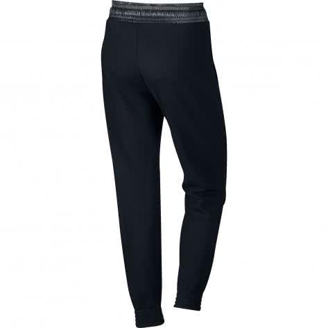 Nike Damen Trainingshose Advance 15 Fleece Pant 804022