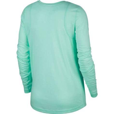Nike Damen Langarmshirt Essential Top 829745
