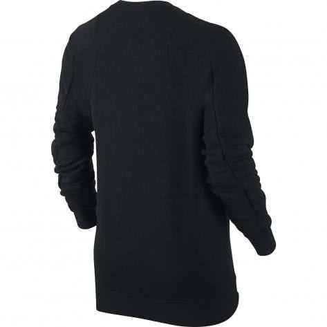 Nike Damen Pullover Modern Crew 854979