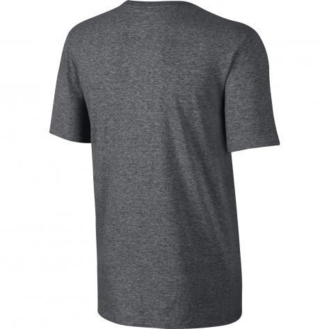 Nike Herren T-Shirt JDI Swoosh 707360