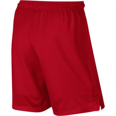 Nike Herren Short Strike Longer Woven 688390