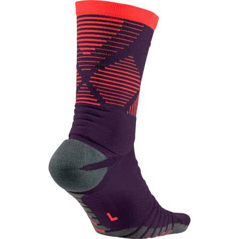 Nike Socken Strike Mercurial Football SX5437