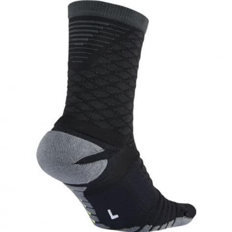 Nike Socken Strike Tiempo Crew SX5381