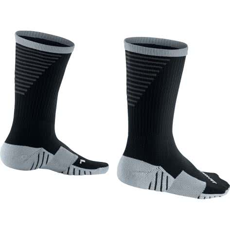 Nike Socken Team Matchfit Core Crew Sock 800264