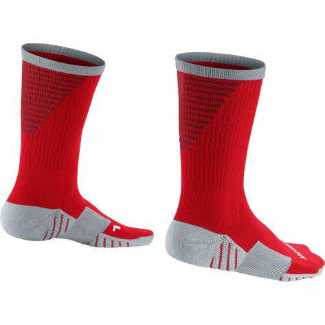 Nike Socken Team Matchfit Core Crew Sock 800264