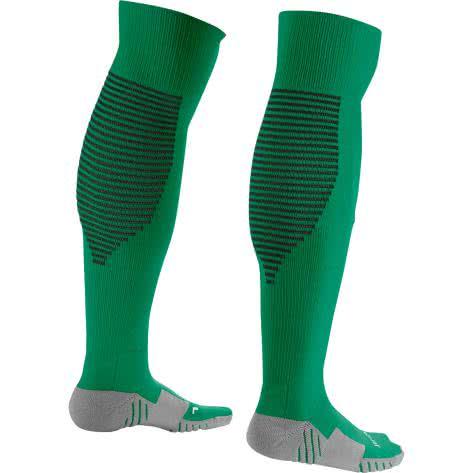 Nike Stutzen Team Matchfit Core OTC Sock 800265