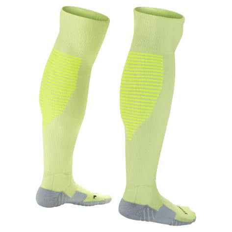 Nike Stutzen Team MatchFit OTC Football Socks SX5730