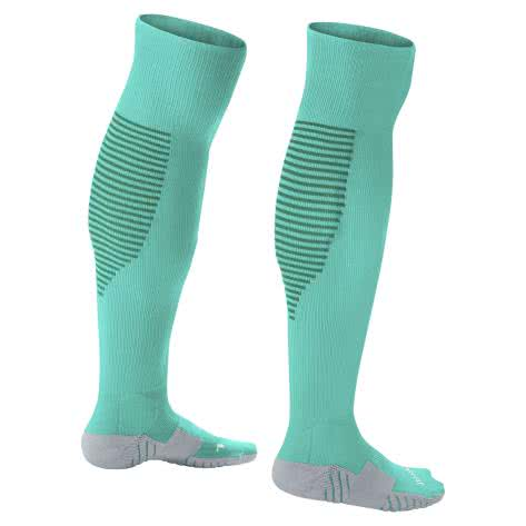 Nike Stutzen Team MatchFit OTC Football Socks SX5730