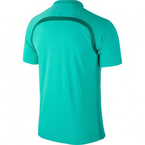 Nike Herren Schiedsrichter Trikot Team Referee Jersey 807703