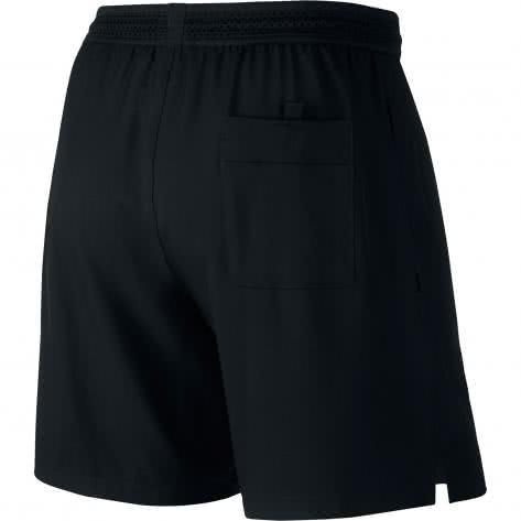 Nike Herren Schiedsrichter Short Team Referee Short 807705