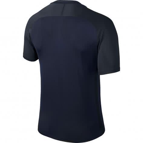 Nike Herren Trikot Team Trophy III Dry Jersey SS 881483