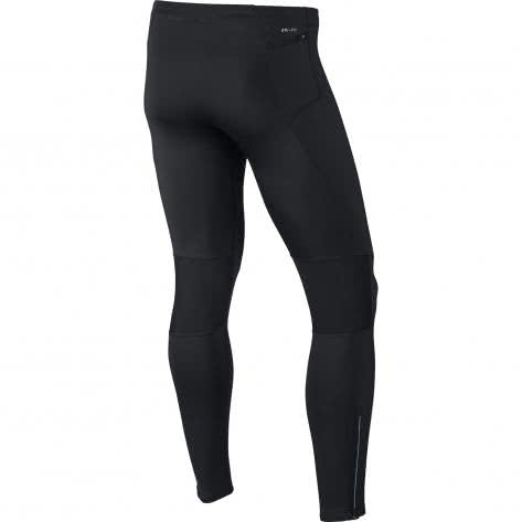 Nike Herren Running Tight Tech Tight 642827