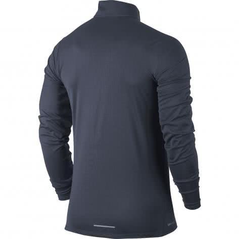 Nike Herren Laufshirt Top Core HZ 856827