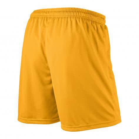 Nike Herren Park Knit Short m.Slip 448222