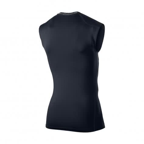 Nike Cool Compression SL Top 703092