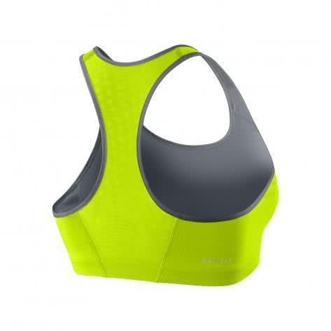 Nike Damen Sport BH Shape Swoosh Bra 2.0 548545