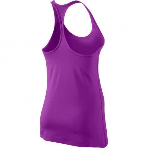 Nike Damen Tank Top Get Fit Tank 643345