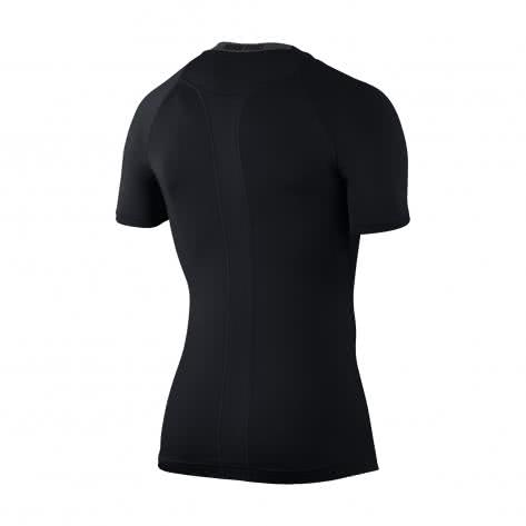 Nike Herren T-Shirt Cool Compression SS Top 703094