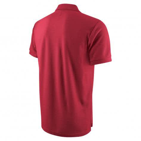 Nike TS Core Polo-Shirt 454800