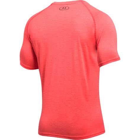 Under Armour Herren UA Tech Short Sleeve T-Shirt