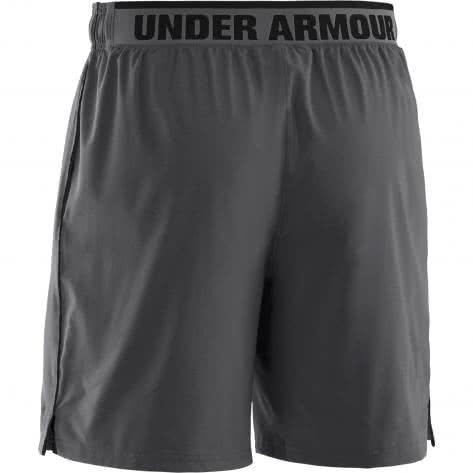 Under Armour Mirage Short 1240128