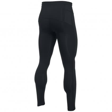 Under Armour Herren Laufleggings NoBreaks 1279800