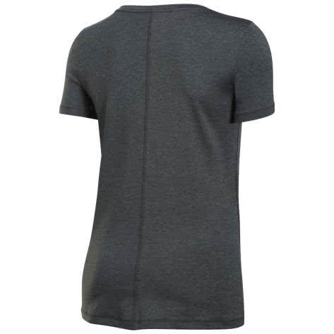Under Armour Damen T-Shirt HG ARMOUR 1285637