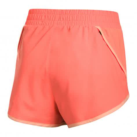 Under Armour Damen Laufshort Launch Tuplip 1290875
