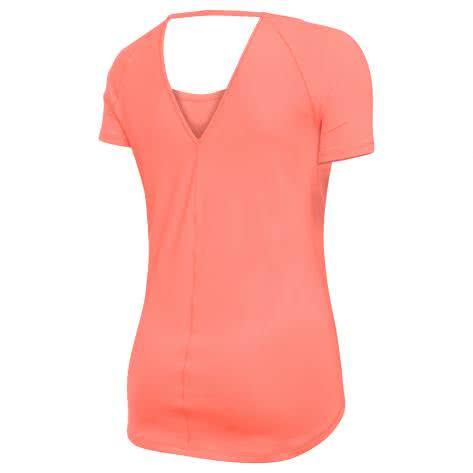 Under Armour Damen T-Shirt CoolSwitch 1294068