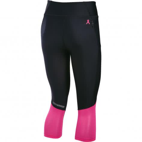 Under Armour Damen Caprihose Fly-By 1297933