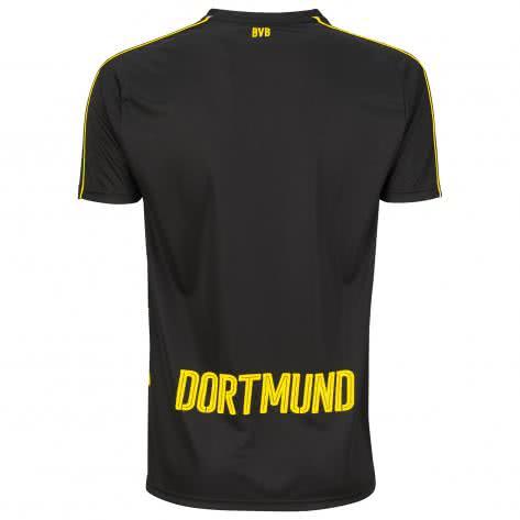 Puma Herren Trikot BVB Borussia Dortmund Away 16/17 749823