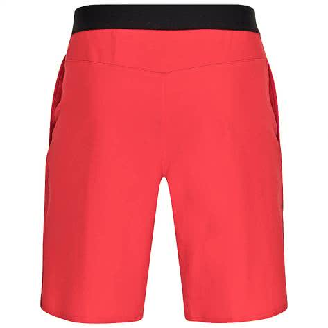 Reebok CrossFit Herren Short Super Nasty Base