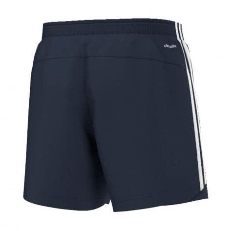 adidas Herren Short Chelsea Essentials 3S