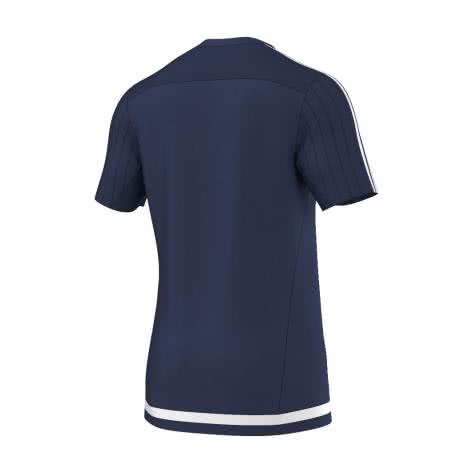 adidas Tiro 15 Training Trikot