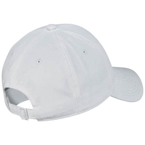 adidas Mütze 6 PANEL CLASSIC CAP COTTON