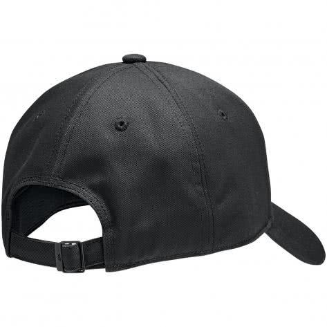 adidas Mütze 6 PANEL CLASSIC CAP COTTON