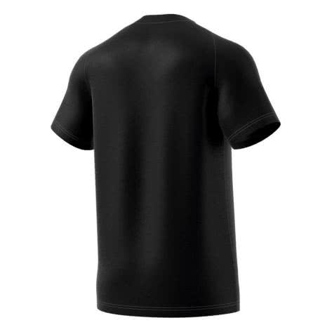 adidas Herren T-Shirt Essentials Base Tee