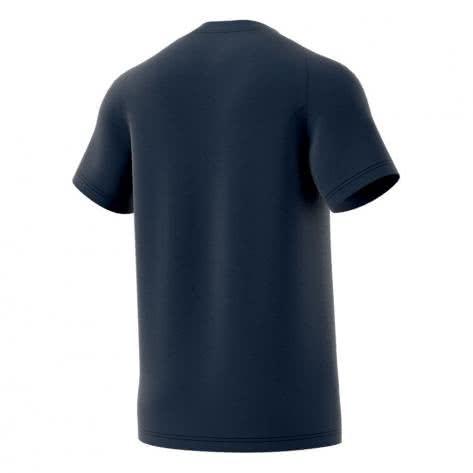 adidas Herren T-Shirt Essentials Base Tee