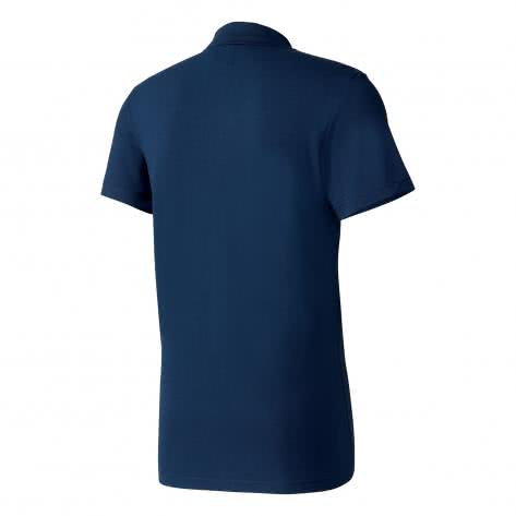 adidas Herren Polo Shirt Essentials Base
