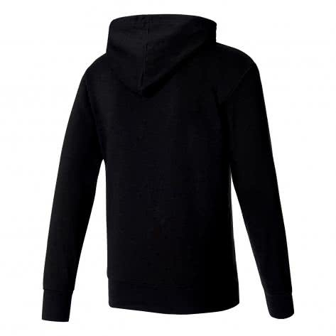 adidas Herren Pullover Essentials Linear French Terry