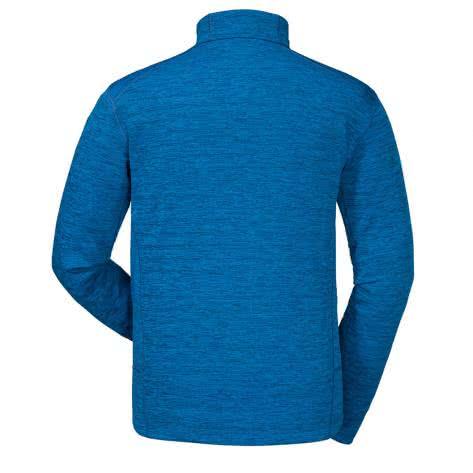 Schöffel Herren Fleecejacke Fleece Jacket Monaco1 21965
